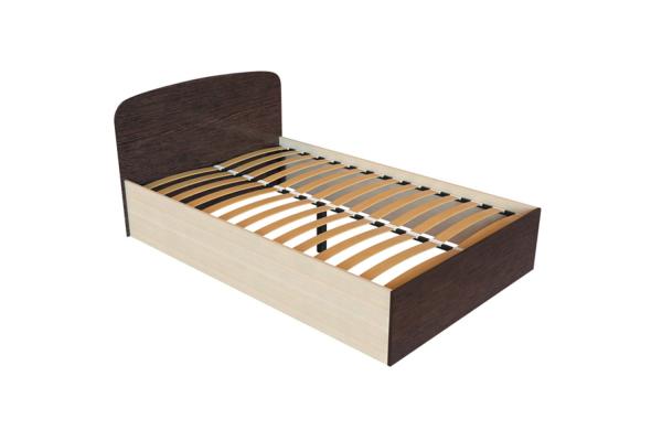 Кровать К - 12