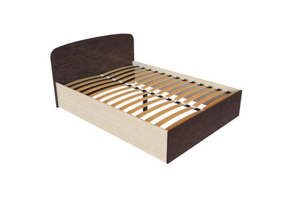 Кровать К - 14