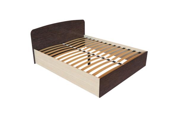 Кровать К - 16