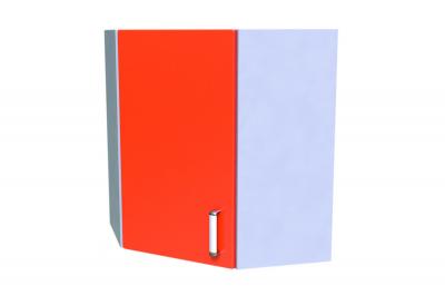 Кухонный шкаф КШ - 11