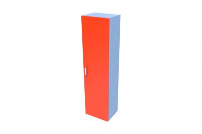 Кухонный шкаф КШ - 22