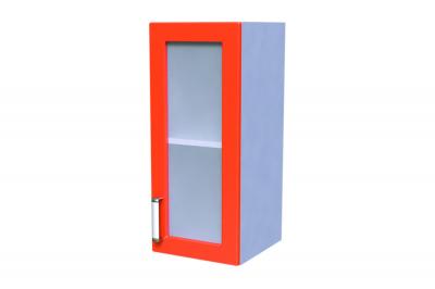 Кухонный шкаф КШ - 03