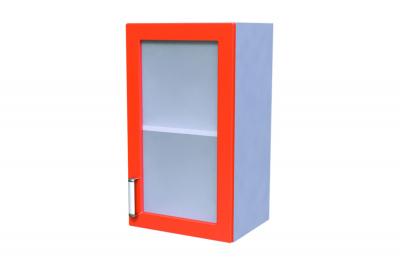 Кухонный шкаф КШ - 06