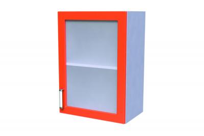 Кухонный шкаф КШ - 08