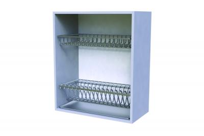 Кухонный шкаф КШ - 16 (сушка)