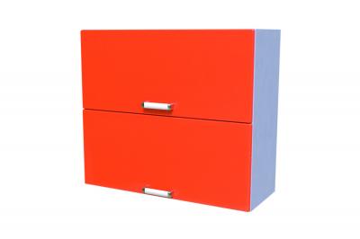 Кухонный шкаф КШ - 17