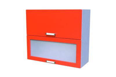 Кухонный шкаф КШ - 18