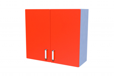 Кухонный шкаф КШ - 19