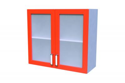 Кухонный шкаф КШ - 20