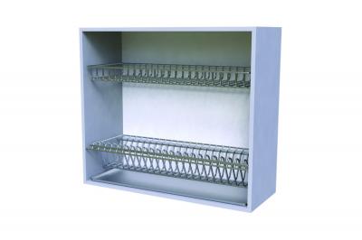Кухонный шкаф КШ - 21 (сушка)