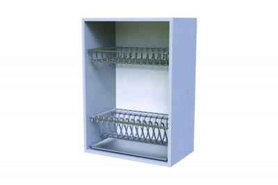 Кухонный шкаф КШ - 23 (сушка)