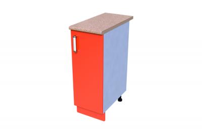 Кухонный стол КС - 03