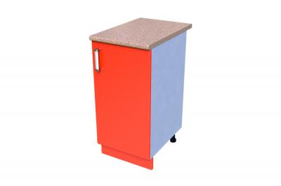 Кухонный стол КС - 09