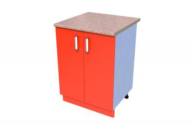 Кухонный стол КС - 19