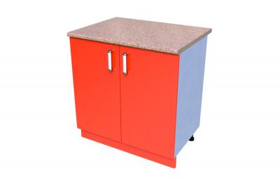 Кухонный стол КС - 24