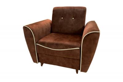 Кресло Феникс 3К