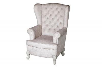 Кресло Виктория 4