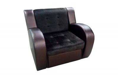 Кресло Витязь 3У