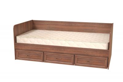 Кровать К - 13