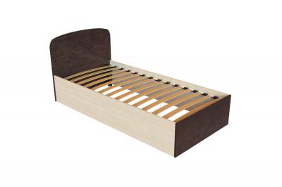 Кровать К - 9