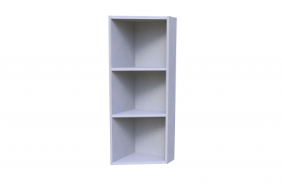 Кухонный шкаф КШ - 01/920 (угловой, открытый)