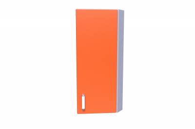Кухонный шкаф КШ - 01/920 (угловой, закрытый)