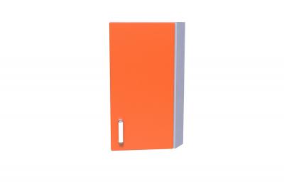 Кухонный шкаф КШ - 01 (угловой, закрытый)
