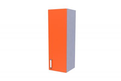 Кухонный шкаф КШ - 02/920