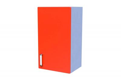 Кухонный шкаф КШ - 02