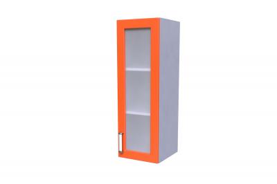 Кухонный шкаф КШ - 03/920