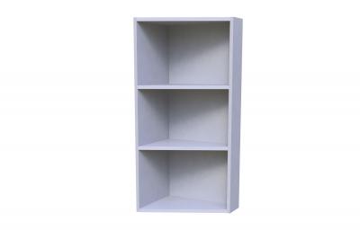 Кухонный шкаф КШ - 04/920 (угловой, открытый)