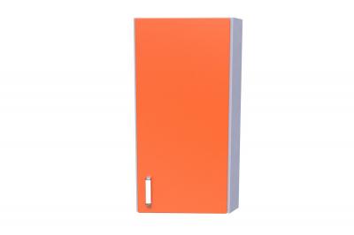 Кухонный шкаф КШ - 04/920 (угловой, закрытый)