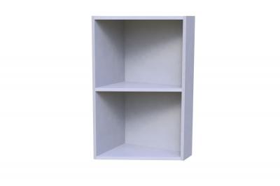 Кухонный шкаф КШ - 04 (угловой, открытый)