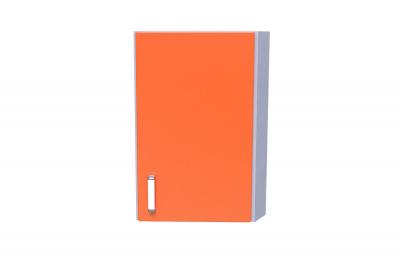 Кухонный шкаф КШ - 04 (угловой, закрытый)