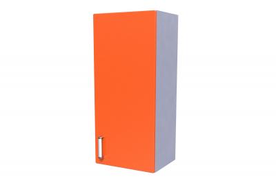 Кухонный шкаф КШ - 05/920