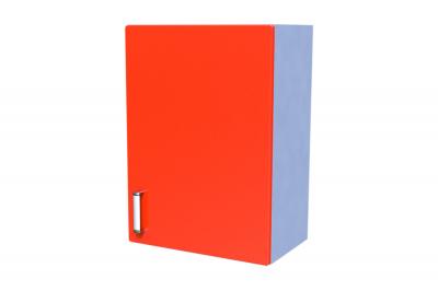 Кухонный шкаф КШ - 05