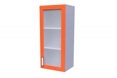 Кухонный шкаф КШ - 06/920