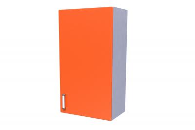 Кухонный шкаф КШ - 07/920