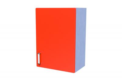 Кухонный шкаф КШ - 07