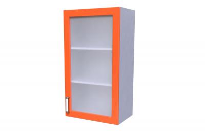 Кухонный шкаф КШ - 08/920
