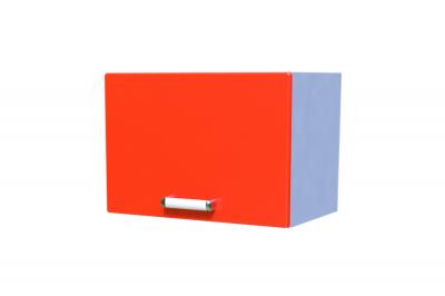 Кухонный шкаф КШ - 09