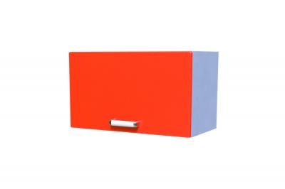 Кухонный шкаф КШ - 10