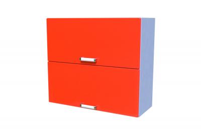 Кухонный шкаф КШ - 12