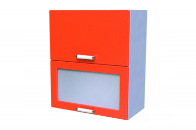 Кухонный шкаф КШ - 13