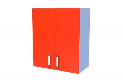 Кухонный шкаф КШ - 14