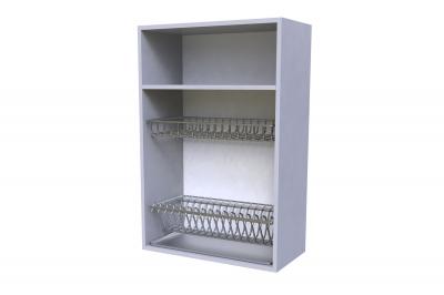 Кухонный шкаф КШ - 16/920 (сушка)