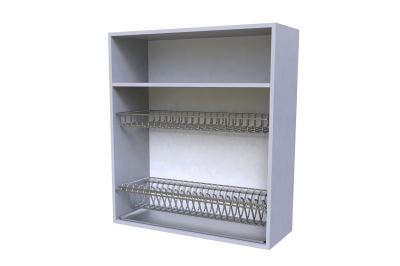 Кухонный шкаф КШ - 21/920 (сушка)