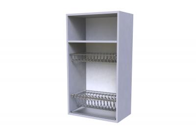 Кухонный шкаф КШ - 23/920 (сушка)